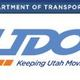 UDOT will spearhead a project on Wasatch Boulevard in Cottonwood Heights. (UDOT)