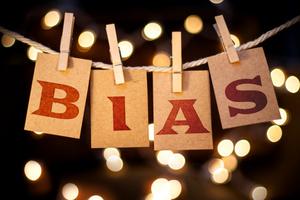 Medium bias