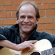 An Evening with Livingston Taylor  - start May 11 2017 0730PM