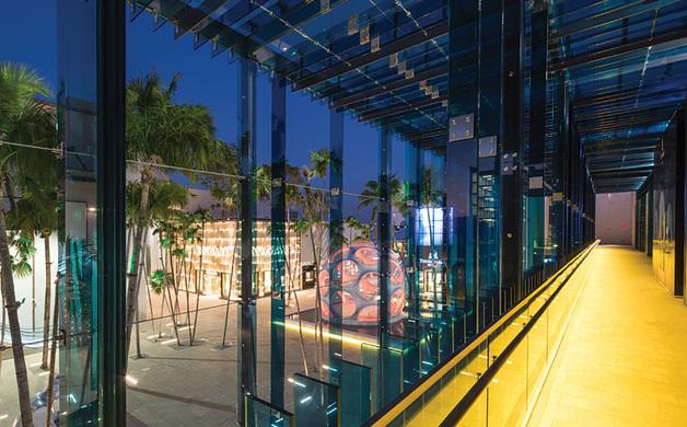 Palm Court - Sou Fujimoto by Robin Hill c LO RES 36