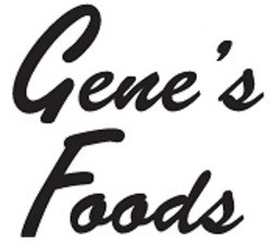 Medium genes 20food 20logo 20stacked 20small