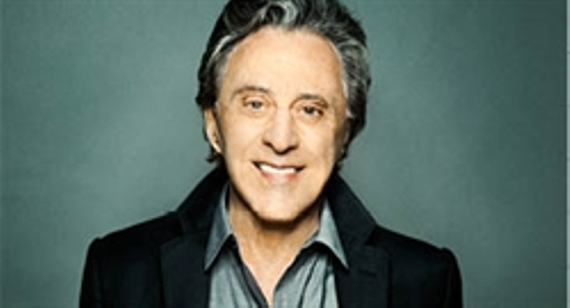 Frankie valli events page 250x135