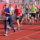 Maple Grove Half Marathon 2017 (Photo by Wendy Erlien / Maple Grove Voice)