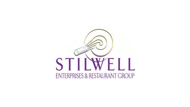 Stilwell Enterprises & Restaurant Group