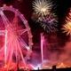 Thumb 17344 carnival fireworks