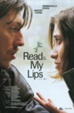Medium read my lips