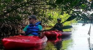 Medium kayak tour 522x283