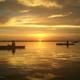 Thumb kayaking rentals 522x283