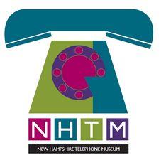 Medium logo nhtm