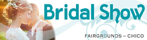 Medium fallchicobridalwebsitebanner