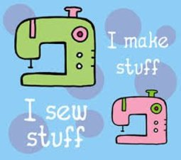 Medium clip art sewing camp 2