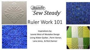 Medium ruler work 101.pptxrevised page 1 large