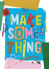 Medium make something1 300x424