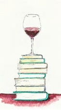 Medium wineforword