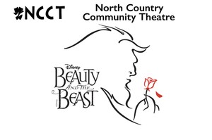 Medium ncct beauty and the beast website 800 x 531 1