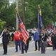 2017 Memorial Day Parade (Photo by Kelley Anderson)