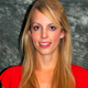 Dr. Kim Clinebell, New Hire at New Directions Counseling Services