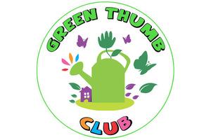 Medium greenthumbclub wide