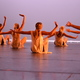 """The theme of this year's Olympus Dance Company's final concert was """"All that Remains."""" (Sarah Zenger/Olympus High School)"""