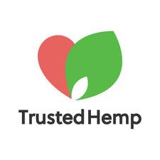 Medium trustedhemp logo 350x350
