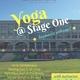 Thumb yoga 20  20stage 20one