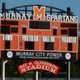 The Murray High School football team hopes to light up its scoreboard with points, starting August 18. (Carl Fauver/City Journals)