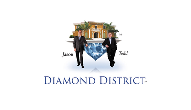 Diamonddistrict