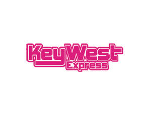Key West Express - Fort Myers Beach FL