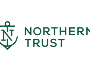 Main image northerntrust