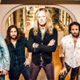 The dead daisies tickets 08 18 17 590220bd7347c