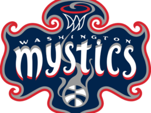 Medium 635697469761444977 washington mystics