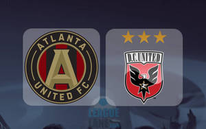 Medium atlanta united vs dc united mls match preview and prediction