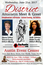 Medium jim 20austin 20district 20attorney 20event
