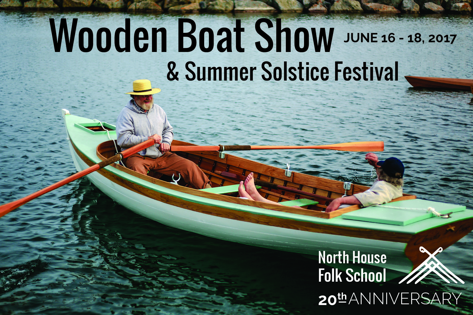 Woodenboatshow 17 postcard no 20bleeds2
