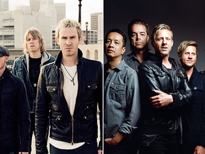 Main image lifehouse switchfoot desktop