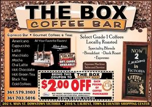 Medium the 20box 20coffee 20bar 20  20vc 20  20june july 202017