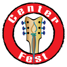 Medium centerfest logo 2017cmyk 01