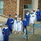 Kennett High Schools 126th commencement - 06102017 1251AM