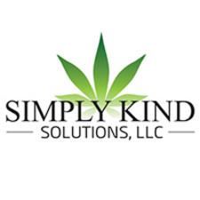 Medium sponsor simply kind solutions