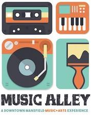 Medium music alley new logo.400x0