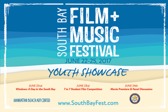 South 20bay 20music 20festival