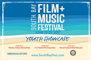 Medium south 20bay 20music 20festival