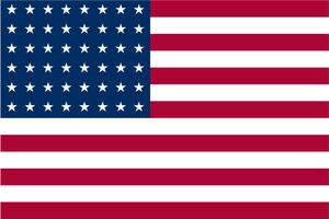 Medium npvm amflag 20 rtn5yp6tr