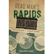 Billdurbinsmalldead 20man s 20rapids 20cover