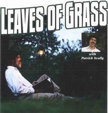 Medium leavesofgrassweb