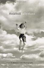 Hold Still A Memoir with Photographs by Sally Mann - start Jun 20 2017 0630PM