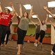 """The """"West Side Story"""" cast is comprised of actors and dancers from along the Wasatch Front. (Keyra Kristoffersen/City Journals)"""