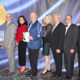 Best of State recognition for Cottonwood Heights City Economic Development team. (Cottonwood Heights Business Association)