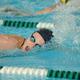 Skyline swimming won all 13 of their meets this season. (George Karahalios/ Holladay)