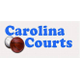 Carolina 20courts 20logo